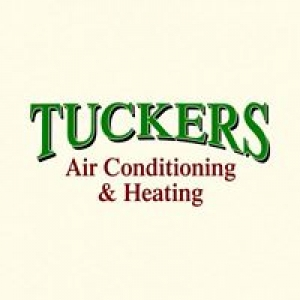 Tuckers Air Conditioning & Heating