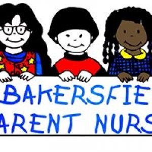 Bakersfield Parent Nursery