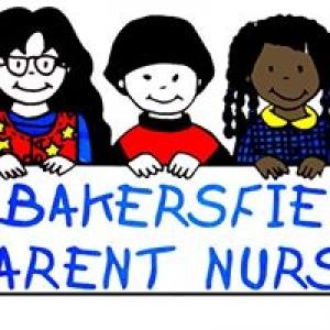 Bakersfield Parent Nursery