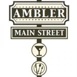 Borough of Ambler