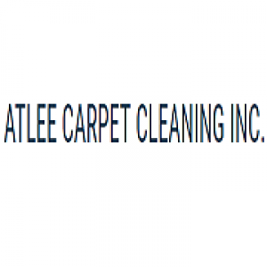 Atlee Carpet Cleaning