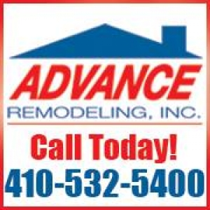 Advance Remodeling