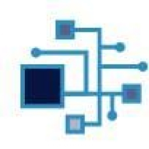 Amtech Industries Inc