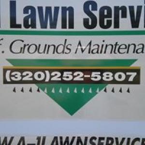 Al Lawn Care