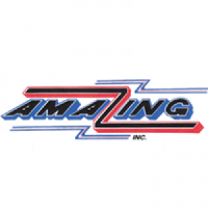 Amazing Air Inc