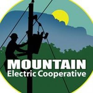 Mountain Electric