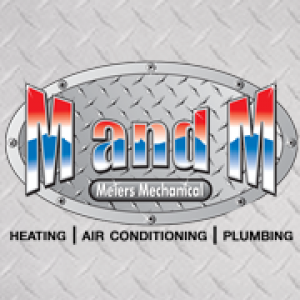 M and M Heating and Air Conditioning