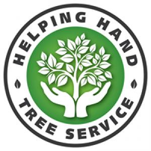 Helping Hand Tree Service