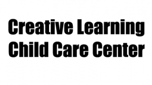 Creative Learning Child Care Center