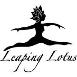 Leaping Lotus