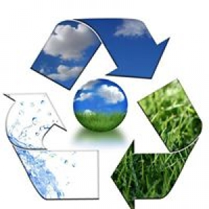 Amerimex Recycling
