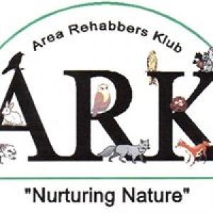 Area Rehabbers Klub