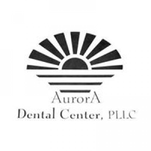 Aurora Dental Center