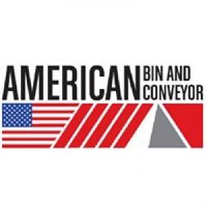 American Bin & Conveyor Inc