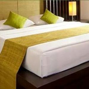 Beds 2 Go