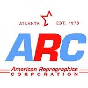 American Reprographics Corporation