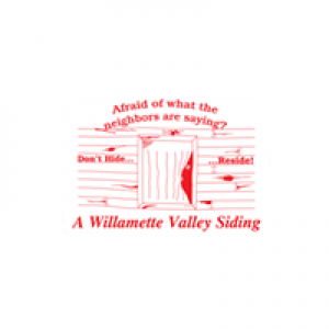 A Willamette Valley Siding Inc