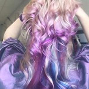 Sol E Mi Hair Design