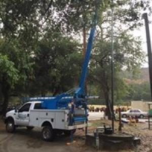 Berchtold Water Well & Pump Service