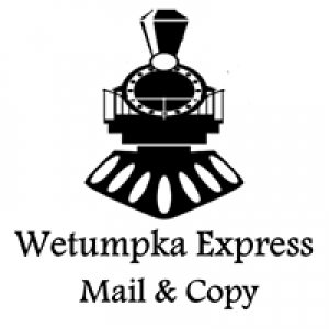 Wetumpka Express Mail & Copy