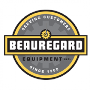 Beauregard Equipment Inc
