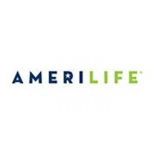 Ameri-Life Health Service