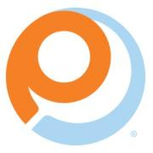 Payless Shoesource