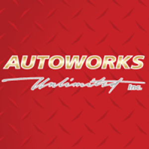 Autoworks Unlimited