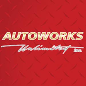 Autoworks Unlimited