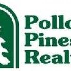Pony Express Realty-Kim Miller Re Broker