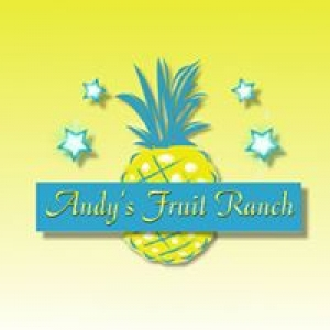 Andy's Fruit Ranch