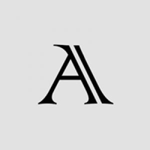 Algas Inc