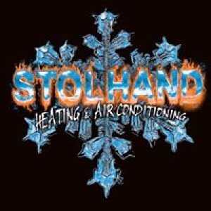 Stolhand Heating & Air Conditioning