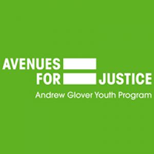 Andrew Glover Youth Program