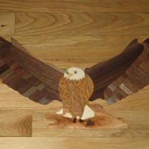 Advantage Hardwood Flooring