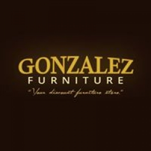 Gonzalez Furniture & Appliance