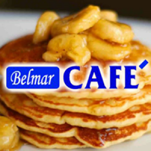 Belmar Cafe