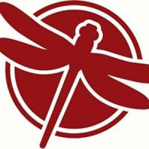 Aikido Center Of Atlanta