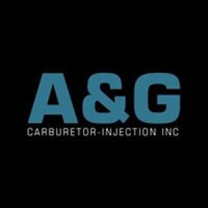 A & G Carburetor-Injection