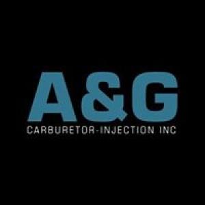 A & G Carburetor-Injection, Inc