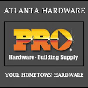 Atlanta Hardware