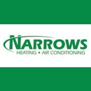 Narrows Heating