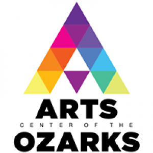 Arts Center of The Ozarks