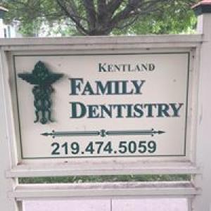 Kentland Family Dentistry