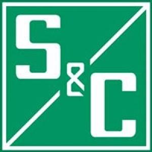 S & C Electric Company