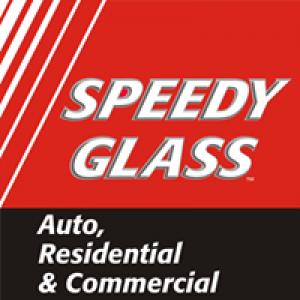 Speedy Auto & Window Glass