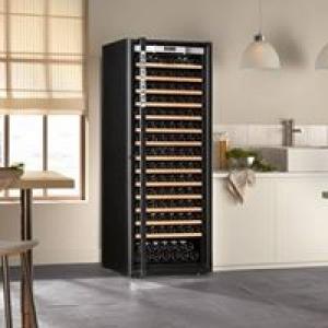 Wine Hardware