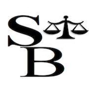 Law Offices of Sandra Banks