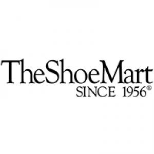 Shoemart