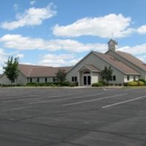 Avon Community Church